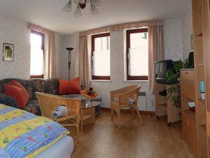 22258243-Ferienwohnung-5-Wutha-Farnroda-300x225-5