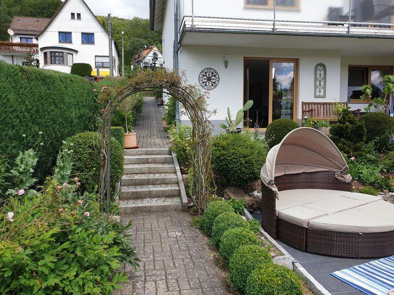 22611647-Ferienwohnung-4-Wutha-Farnroda-800x600-0