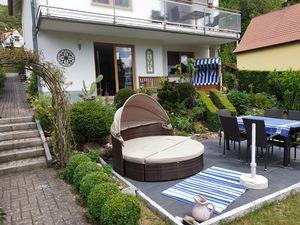 22611647-Ferienwohnung-4-Wutha-Farnroda-300x225-5