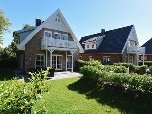 Ferienwohnung für 8 Personen (150 m²) ab 183 € in Wyk auf Föhr