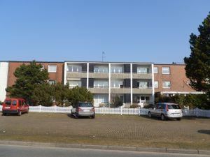 Ferienwohnung für 2 Personen (40 m²) ab 31 € in Wyk auf Föhr