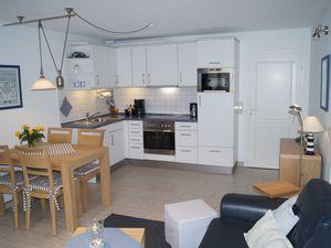 Ferienwohnung für 5 Personen (50 m²) ab 69 € in Wyk auf Föhr
