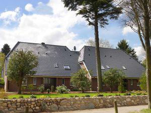 Ferienwohnung für 4 Personen (60 m²) ab 100 € in Wyk auf Föhr