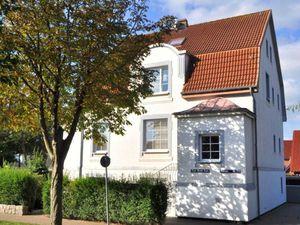 Ferienwohnung für 2 Personen (35 m²) ab 50 € in Wyk auf Föhr