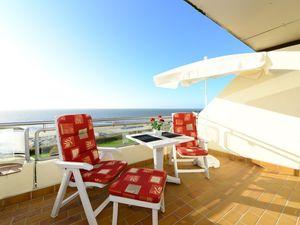 Ferienwohnung für 3 Personen (55 m²) ab 78 € in Wyk auf Föhr