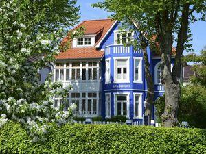 Ferienwohnung für 4 Personen (40 m²) ab 44 € in Wyk auf Föhr