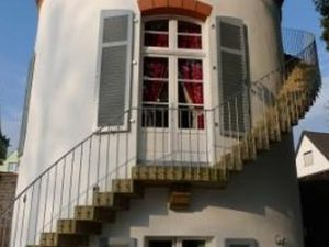 Ferienwohnung für 2 Personen (56 m²) ab 80 € in Xanten