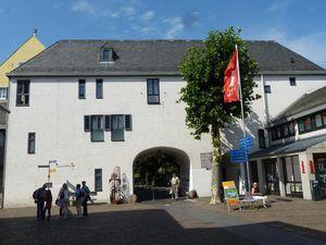 Ferienwohnung für 6 Personen (100 m²) ab 80 € in Xanten