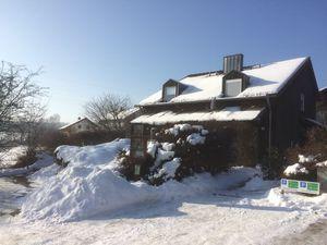 Ferienwohnung für 3 Personen (43 m²) ab 46 € in Zandt