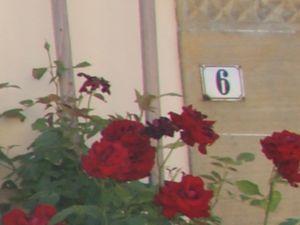 Ferienwohnung für 4 Personen ab 125 € in Zapfendorf