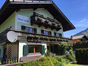 Ferienwohnung für 6 Personen (60 m²) in Zell am See