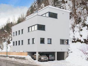Ferienwohnung für 6 Personen (65 m²) in Zell am See