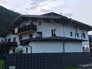 Ferienwohnung für 7 Personen (80 m²) in Zell am See