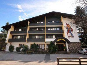 Ferienwohnung für 4 Personen (48 m²) ab 123 € in Zell am Ziller