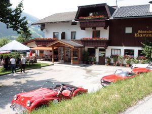 Ferienwohnung für 2 Personen (35 m²) ab 51 € in Zell am Ziller