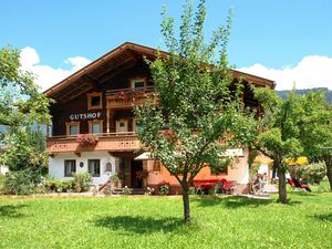 Ferienwohnung für 2 Personen (25 m²) ab 45 € in Zell am Ziller