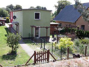 Ferienwohnung für 5 Personen (55 m²) ab 51 € in Zempin (Seebad)