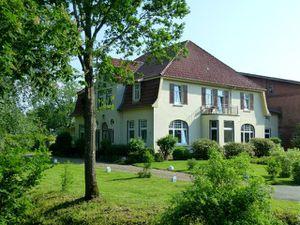 Ferienwohnung für 7 Personen (180 m²) ab 75 € in Zennhusen