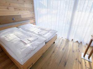 Ferienwohnung für 6 Personen (100 m²) ab 194 € in Zermatt