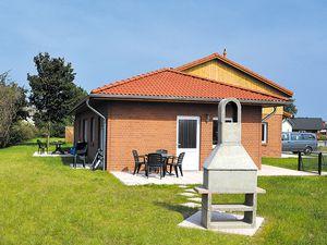 Ferienwohnung für 6 Personen (63 m²) ab 84 € in Zierow