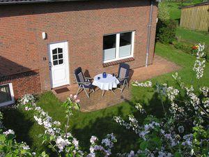 Ferienwohnung für 2 Personen (48 m²) ab 55 € in Ziethen (Schleswig-Holstein)