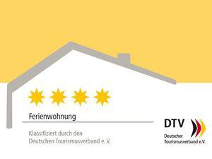21603071-Ferienwohnung-2-Ziethen (Schleswig-Holstein)-300x225-9