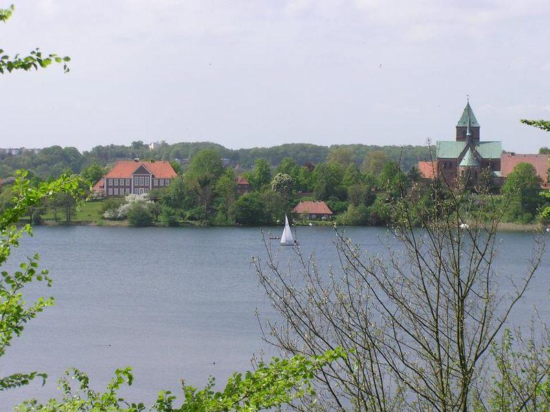 21603071-Ferienwohnung-2-Ziethen (Schleswig-Holstein)-800x600-10