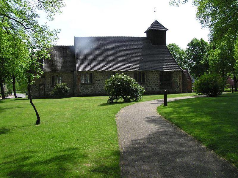 21603071-Ferienwohnung-2-Ziethen (Schleswig-Holstein)-800x600-11
