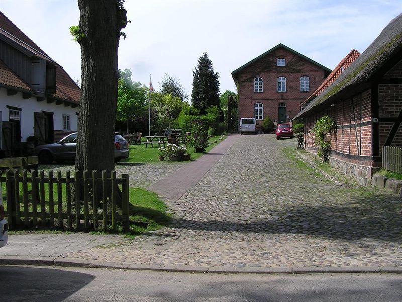 21603071-Ferienwohnung-2-Ziethen (Schleswig-Holstein)-800x600-12