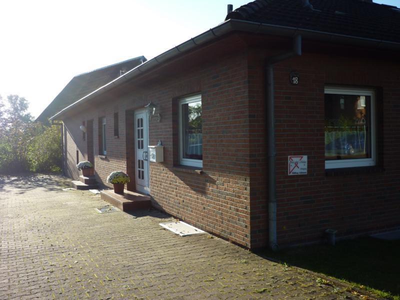 21603071-Ferienwohnung-2-Ziethen (Schleswig-Holstein)-800x600-7