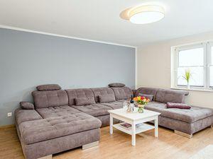 22004371-Ferienwohnung-6-Zingst (Ostseebad)-300x225-2