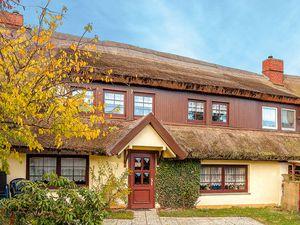 Ferienwohnung für 4 Personen (60 m²) ab 51 € in Zingst (Ostseebad)