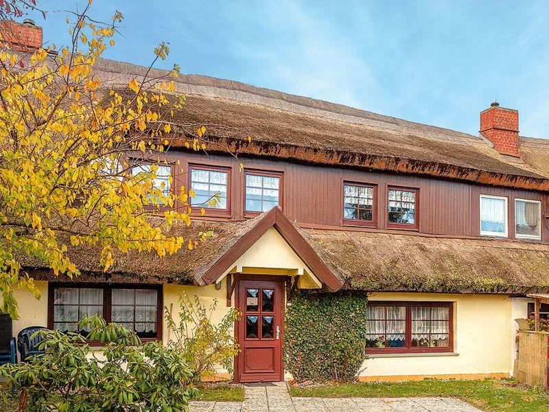 21983831-Ferienwohnung-4-Zingst (Ostseebad)-800x600-0