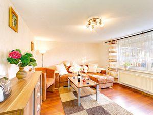 21983831-Ferienwohnung-4-Zingst (Ostseebad)-300x225-2