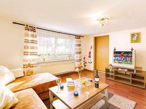 21983831-Ferienwohnung-4-Zingst (Ostseebad)-300x225-4
