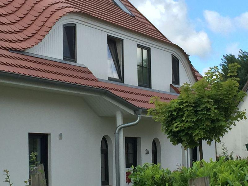 19867431-Ferienwohnung-4-Zingst (Ostseebad)-800x600-1
