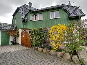 Ferienwohnung für 5 Personen (87 m²) ab 79 € in Zingst (Ostseebad)