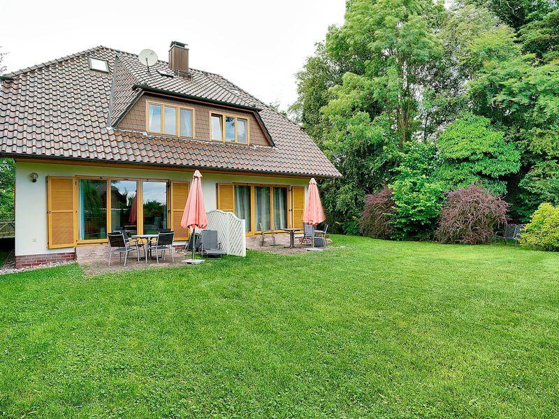 19796931-Ferienwohnung-4-Zingst (Ostseebad)-800x600-13