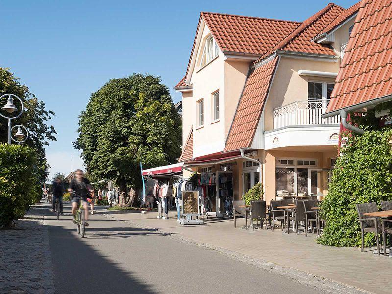 20881421-Ferienwohnung-2-Zingst (Ostseebad)-800x600-1