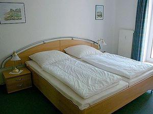 21602005-Ferienwohnung-4-Zingst (Ostseebad)-300x225-5
