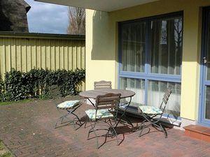 21602019-Ferienwohnung-4-Zingst (Ostseebad)-300x225-13