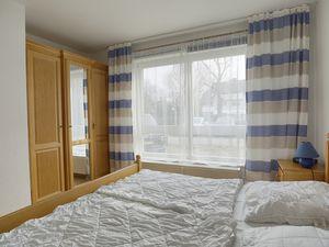 21602019-Ferienwohnung-4-Zingst (Ostseebad)-300x225-10