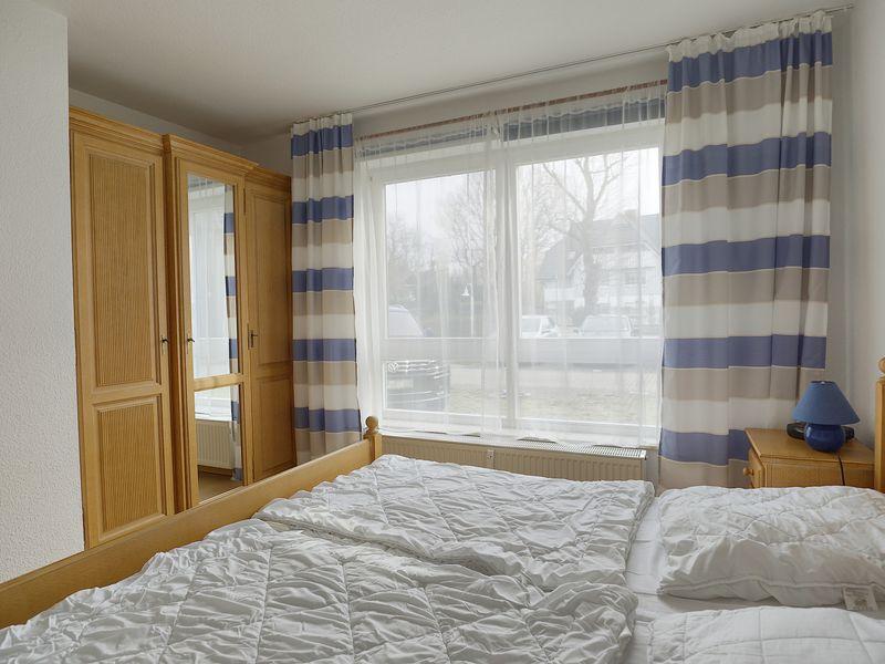 21602019-Ferienwohnung-4-Zingst (Ostseebad)-800x600-10