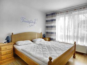 21602019-Ferienwohnung-4-Zingst (Ostseebad)-300x225-7