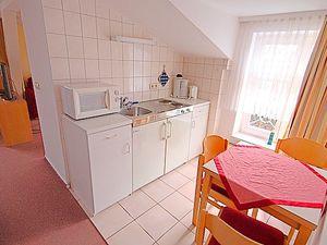 21603249-Ferienwohnung-4-Zingst (Ostseebad)-300x225-3