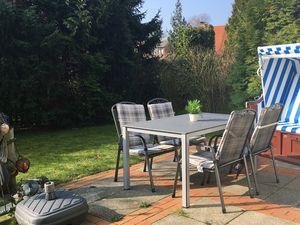 Ferienwohnung für 4 Personen (76 m²) ab 49 € in Zingst (Ostseebad)