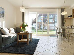 21667657-Ferienwohnung-3-Zingst (Ostseebad)-300x225-2
