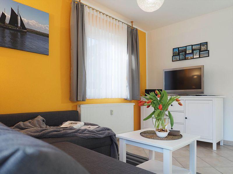 21667691-Ferienwohnung-5-Zingst (Ostseebad)-800x600-2