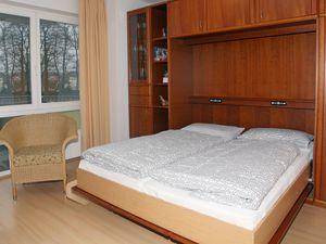 21667721-Ferienwohnung-2-Zingst (Ostseebad)-300x225-2