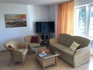 Ferienwohnung für 2 Personen (44 m²) ab 33 € in Zingst (Ostseebad)